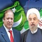 Iran-Pakistan Relations – turbulent times