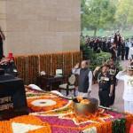 Vijay Diwas – True Homage must go beyond wreaths