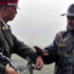 A Non-Traditional Security Perspective on Sino-Indian Border Management