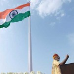 India needs to recalibrate its South Asia policy