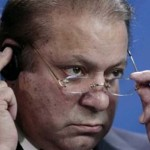 26/11: Nawaz creates turmoil in Pakistan by accepting involvement of Pakistan