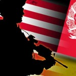 Peace in Afghanistan: Can US Recipe be cherished in Afghanistan ever?