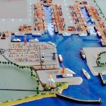 Sri Lanka's Handing Over Hambantota Port to China has Enormous Ramifications