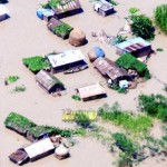 Floods in India: A challenge for governance and diplomacy