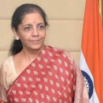 Nirmala Sitharaman: First Woman Defence Minister of India