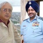 Fighter Squadron Strength IAF's Top Priority - Air Chief Marshal BS Dhanoa