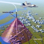EMP Weapons and the New Equation of War