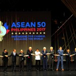 The India-ASEAN Partnership at 25