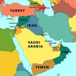West Asia: An Overview of Recent Important Developments