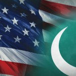 Time for US to Change Pak Strategy