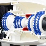 Military Applications of 3D Printing – where are we?