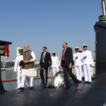Indian Navy's Maritime Success with Kalvari's Commissioning