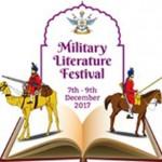 The Military Literature Festival