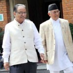 Nepal: PM Oli is back to his old Ways!