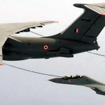 Flight Refuellers for the IAF: Lessons from Gagan Shakti...