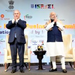 India-Israel 'alliance' is good for both countries