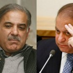 Shahbaz Sharif as PML-N's PM candidate to pay dividends
