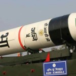 Surface Air Defence Missile Systems – Potent and Relevant