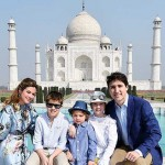 Justin Trudeau and a new low in Indo-Canadian relationship
