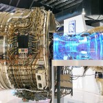 Rolls-Royce Launches IntelligentEngine