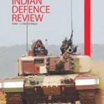 Defence R&D: A key for self Reliance and Modernisation