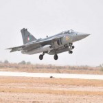 The LCA Tejas Programme: Leading to Indigenous AMCA: Quo Vadis?