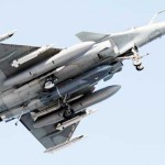 MBDA offers next generation air combat capabilities for the Indian Air Force
