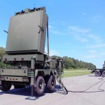 IAI marks 100th Multi-Mission Radar System Acquisition
