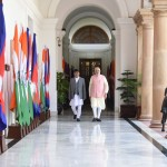India-Nepal Relations: A View from New Delhi