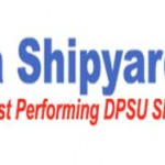 Goa Shipyard Ltd – Gearing up for Future Maritime Security Requirements