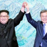 Kim and Moon for a Nuclear Free Korea: Needs Decoding beyond Optics