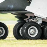 Kalyani Group and Technodinamika to Develop & Manufacture Landing Gears In India