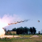 Successful test firing of BrahMos to validate service life extension