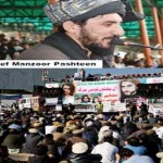 Pashtuns Grievances Should be Addressed