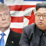 Trump and the China-North Korea Equation