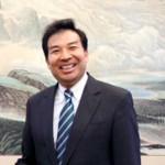 India-China-Pak Trilateral – mischievous trap sprung by Luo Zhaouhi