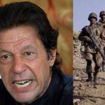 Imran Khan: Challenges and Opportunities