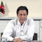 Challenges before Imran Khan