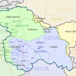 Accession of J&K: Breaking Many Myths