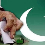 Some Reflections on Pak General Election