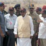 Bharat Ratna Vajpayee: An Assessment
