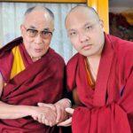 Karmapa's Controversy Leads to the Dalai Lama's Headache