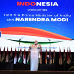 India-Indonesia Ties: Chinese Elephant In The Room