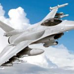 Lockheed Martin showcases selection of aircraft, precision systems, local...