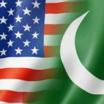 Pakistan-US Relationship in Spiralling Nosedive -End 2018