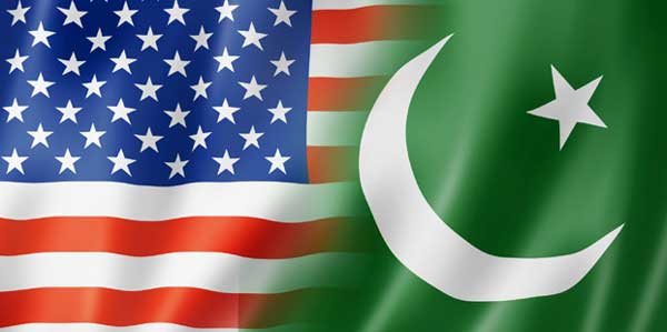 US-Pak Divergence on Relations with Taliban