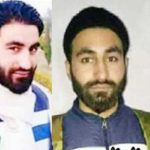 Manan Wani and his ilk are victims of evil, self serving, foreign sponsored...