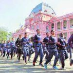 Sainik Schools – beyond feeding Armed Forces