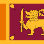 Whither Sri Lanka ?