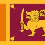 The Churn in Sri Lanka Politics